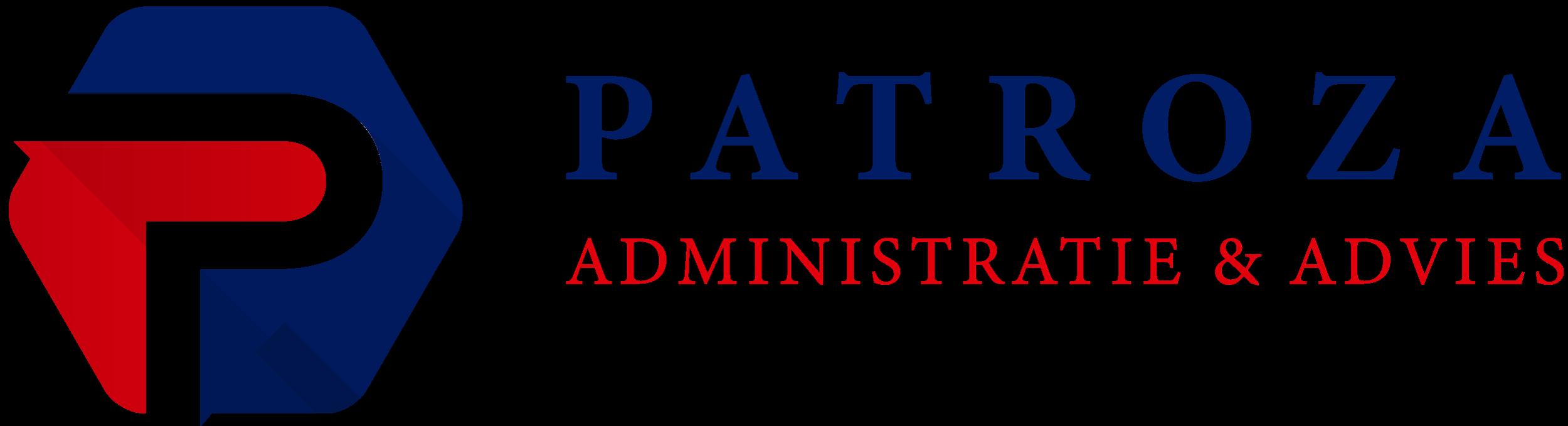 Patroza | Administratie & Advies